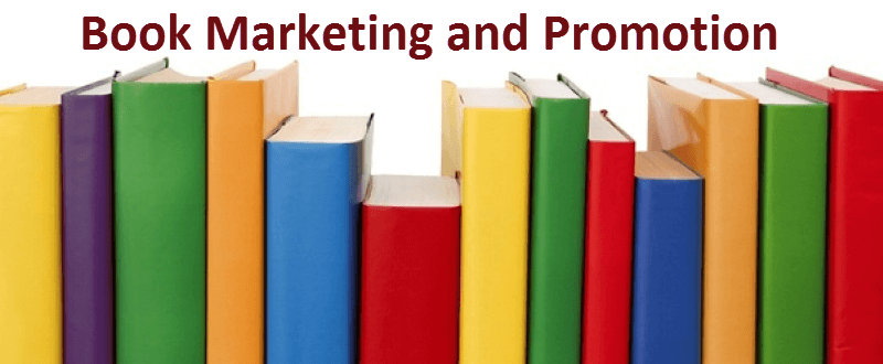 Getting Noticed Online.. How Authors Can Quickly Get a Web Presence