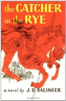 Best Books - Catcher in the Rye